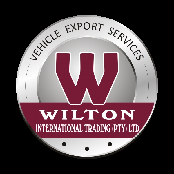 SHIPPING AND VEHICLE EXPORT SERVICES